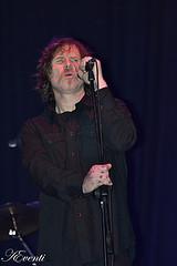 Mark Lanegan Band 12