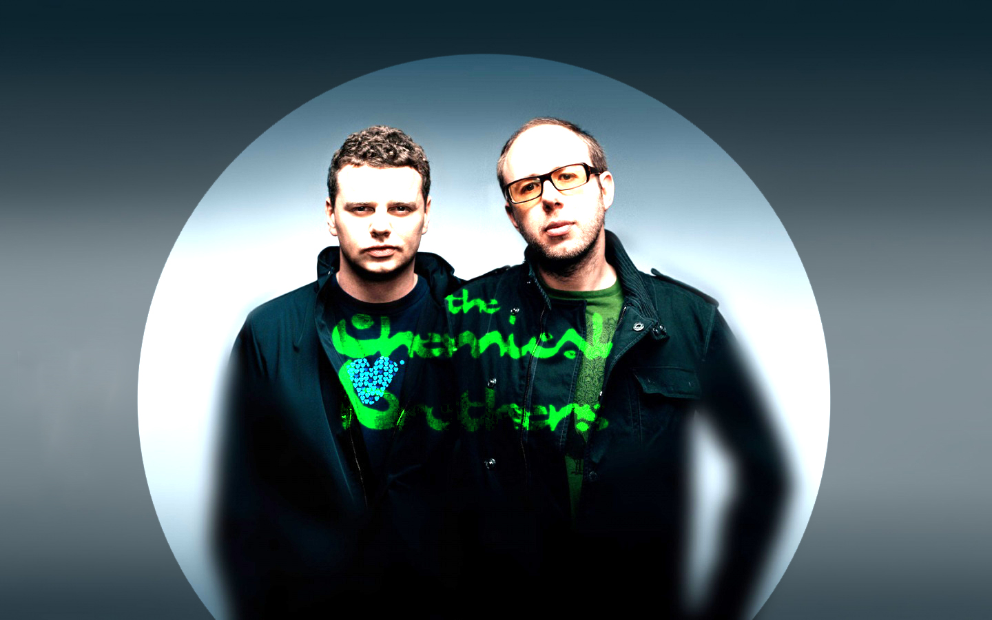 Chemical Brothers, The - Midnight Madness (Edit)